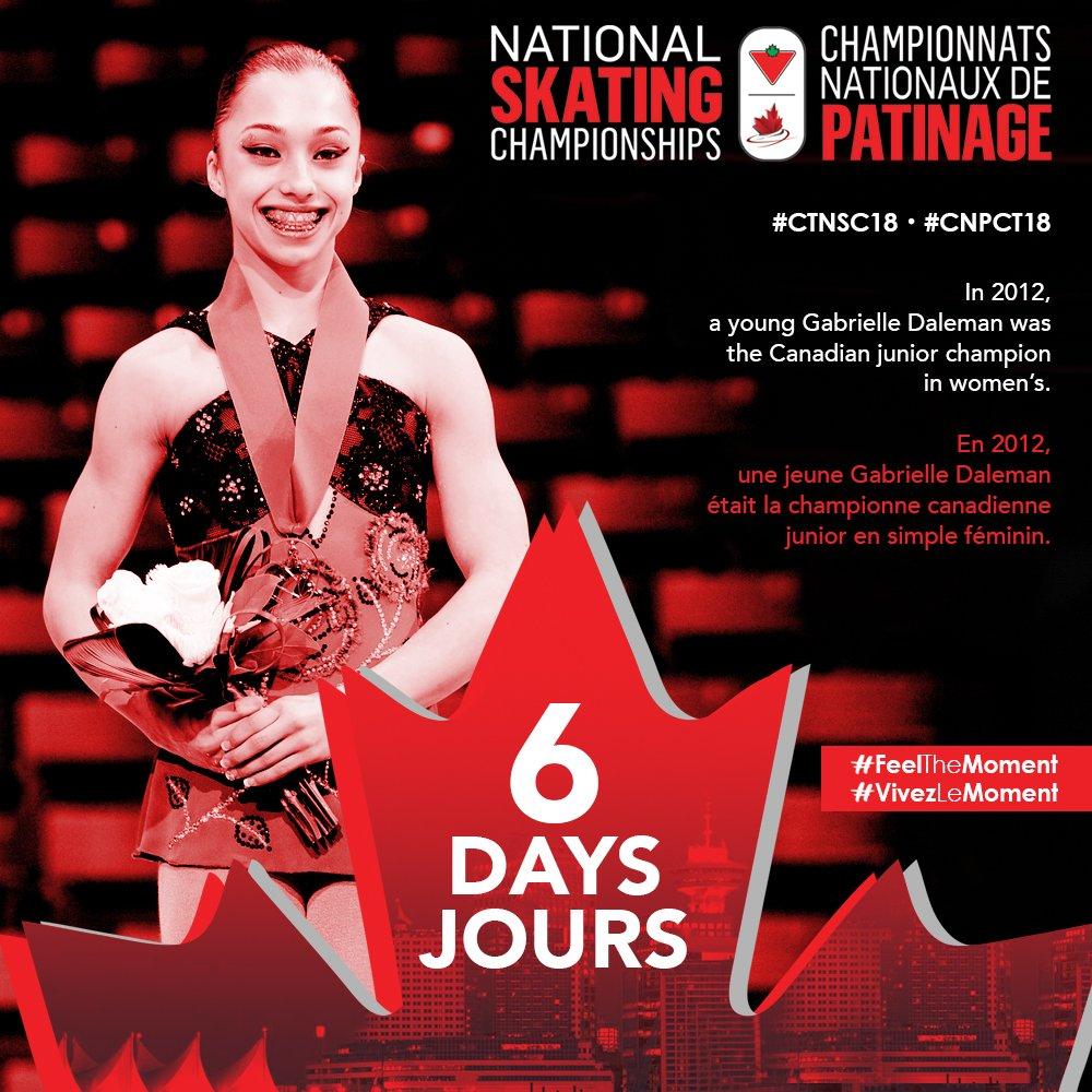 Национальные чемпионаты 2018 - Страница 11 DSinwhgXkAAsyTx