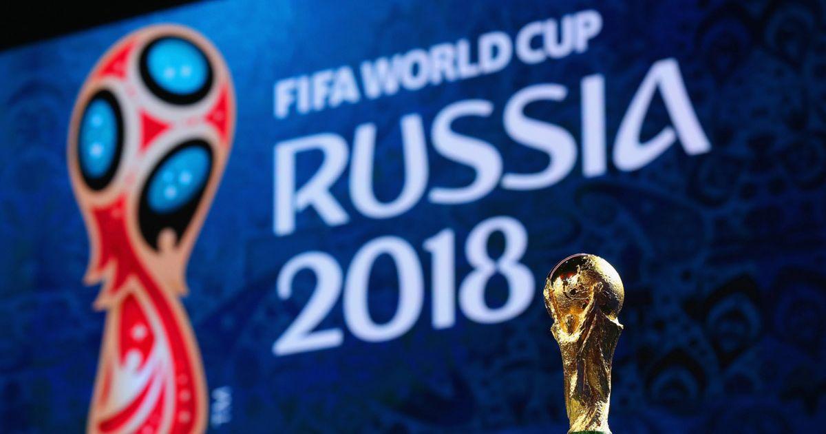 On connaît déjà 9 matches de poules de la Coupe du Monde qui seront diffusés sur TF1.  Russie - Arabie Saoudite  Portugal - Espagne France🇫🇷 - Australie Allemagne - Mexique Brésil - Suisse Tunisie - Angleterre France🇫🇷 - Pérou Argentine - Croatie France🇫🇷 - Danemark