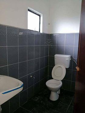 Kampung Sungai Chincin Batu 7 Gombak 3 Bilik Tidur 1 Air Rumah Baru Rm800 Monthly Tingkat Bawah Owner Hubungi 0132573669
