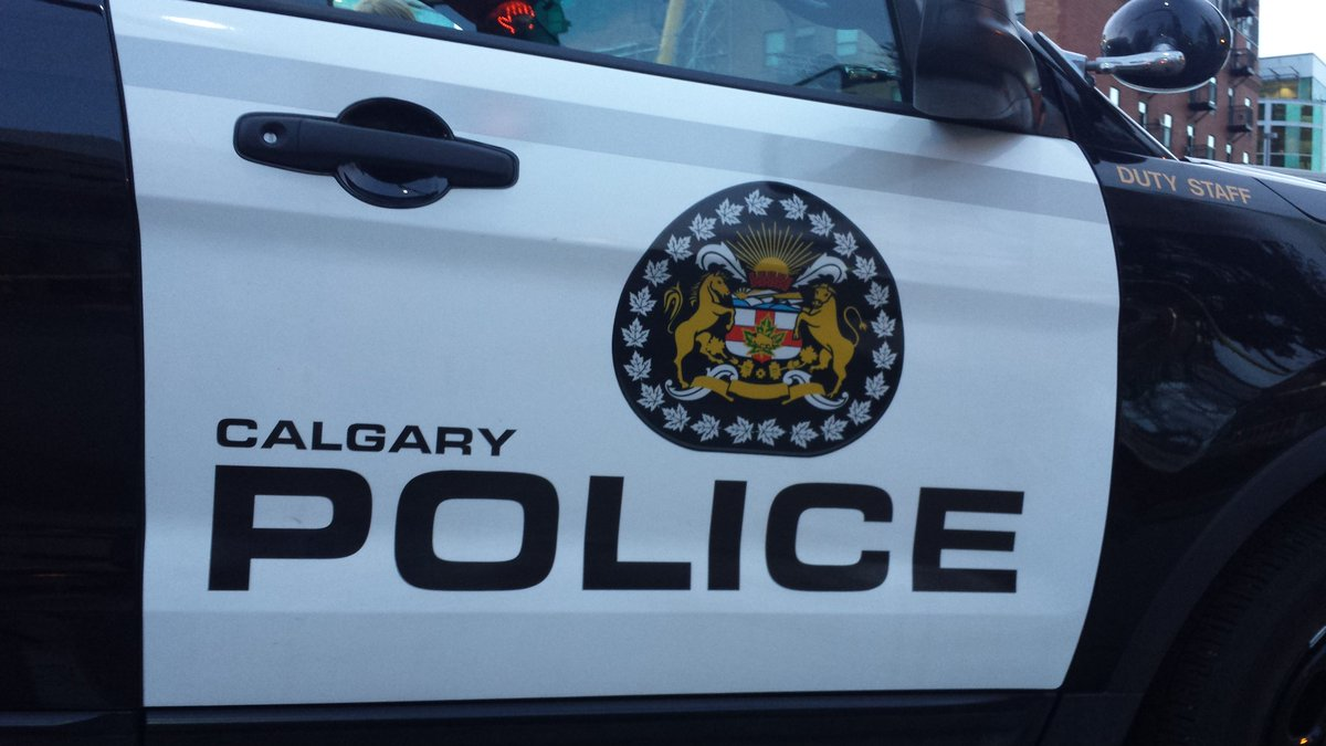 "660 news calgary on twitter: ""suspect arrested in carjacking which"