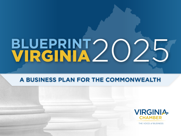 Vhda on twitter vachambers blueprint virginia 2025 calls for vachambers blueprint virginia 2025 calls for housing programs that will support the needs of our growing population malvernweather Image collections