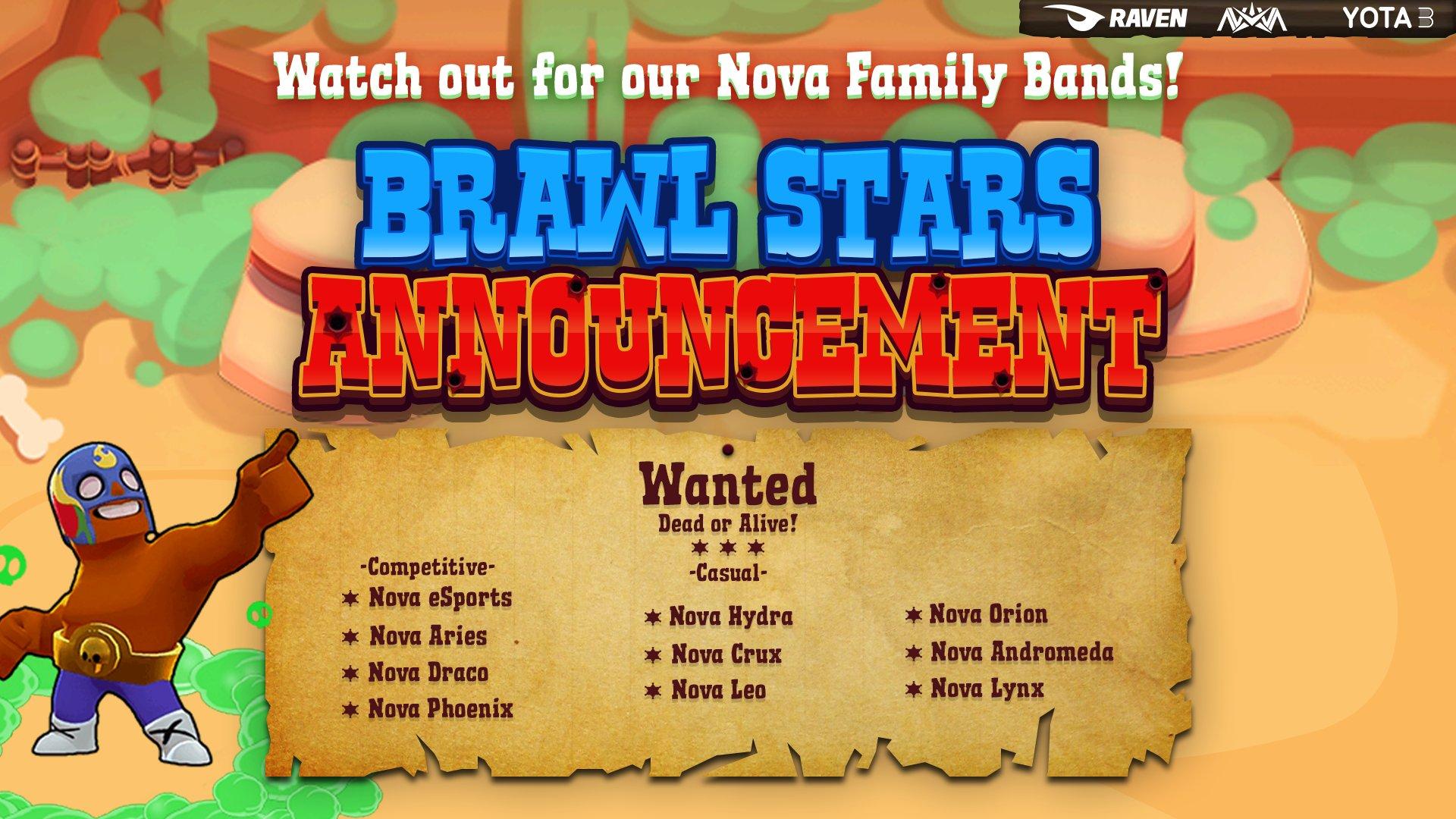 Brawl nova возврат переведенных денег