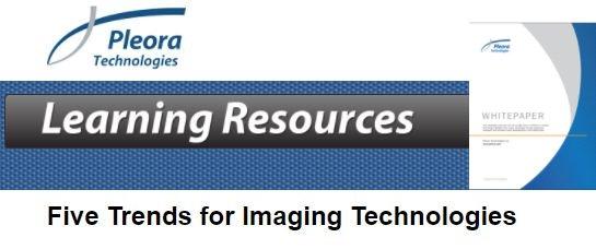 download Hydrogen technology: