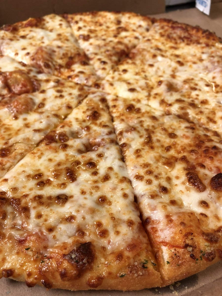 Domino S Pizza On Twitter Rt If You Re Getting Tonight And