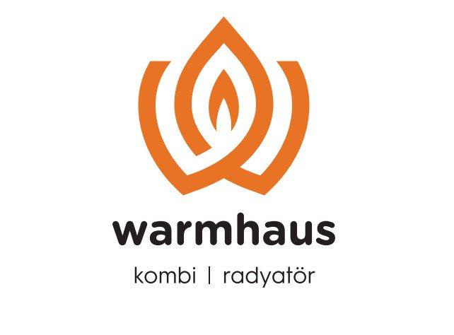 WARMHAUS ile ilgili görsel sonucu