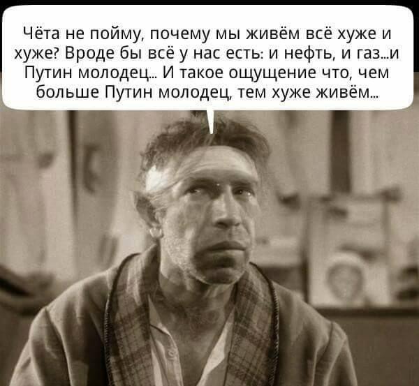 Громадянин Молдови намагався вивезти з України понад 100 монет часів Речі Посполитої, - ДПСУ - Цензор.НЕТ 2444