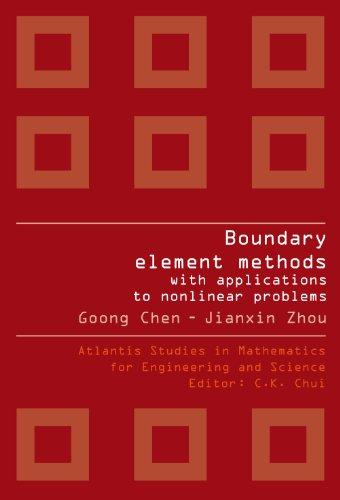 download акустика 0