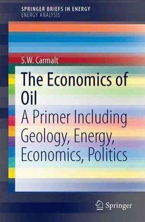 Zeitreihenanalyse in den Wirtschaftswissenschaften, 3. Auflage