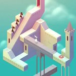 #MonumentValley available for a free download today #Android #PlayStore  https://t.co/DVo6MOnAFK