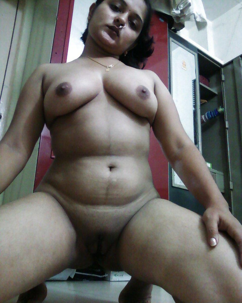 Allison angel big natural tits