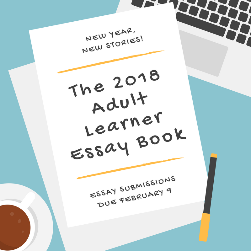 essay on adult literacy Adult Education in India Essay