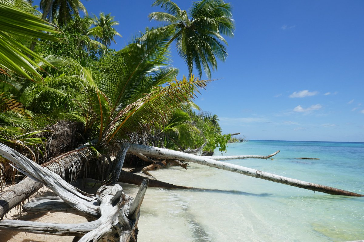 Daniel passport on twitter one of the most absurd and remote daniel passport on twitter one of the most absurd and remote tourist destinations worldwide tuvalu has only 11k inhabitants and is supposed sink this publicscrutiny Image collections