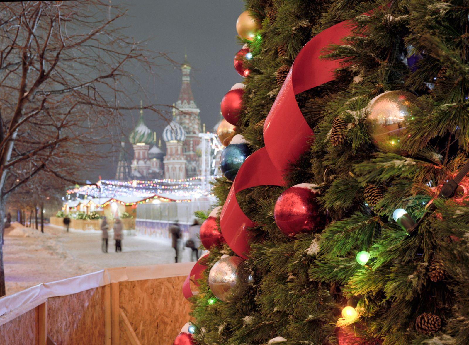 Рождество в россии картинки и фото, прикольно днем