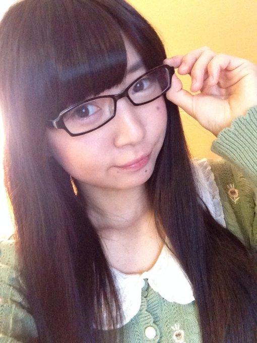 田中美海さんのポートレート