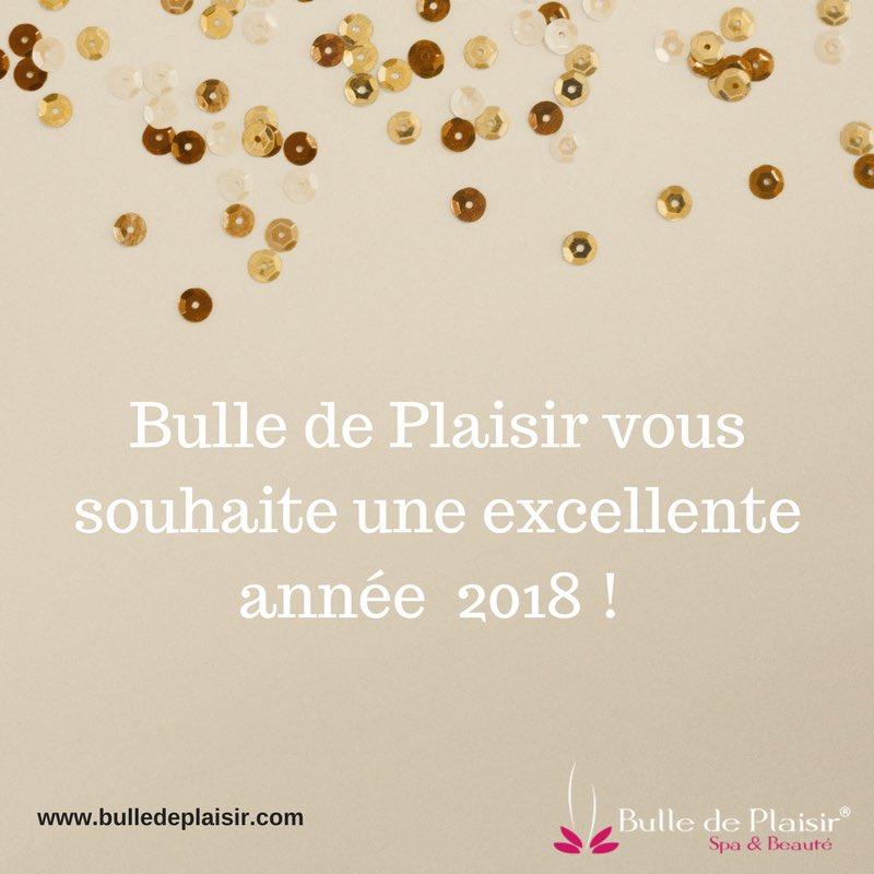 Bulle De Plaisir On Twitter L Equipe Du Spa Bulle De Plaisir