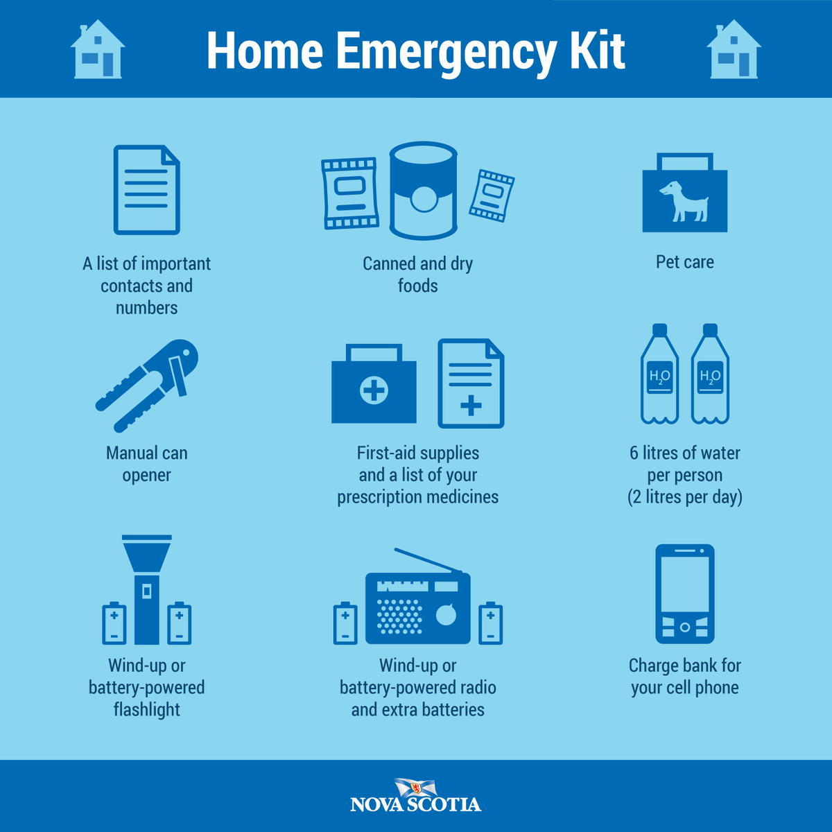 Nova scotia emo on twitter remember that you need to be ready to of yourself and your family for 72 hours for more info on what should be in your emergency kit visit httpbit2xi9f83 nsstormpicitter solutioingenieria Images