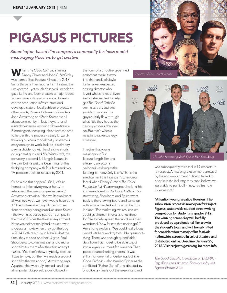 Pigasus Pictures on Twitter: