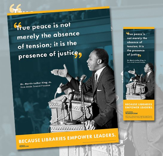 Ala Graphics On Twitter Martin Luther King Jr Day Is January 15