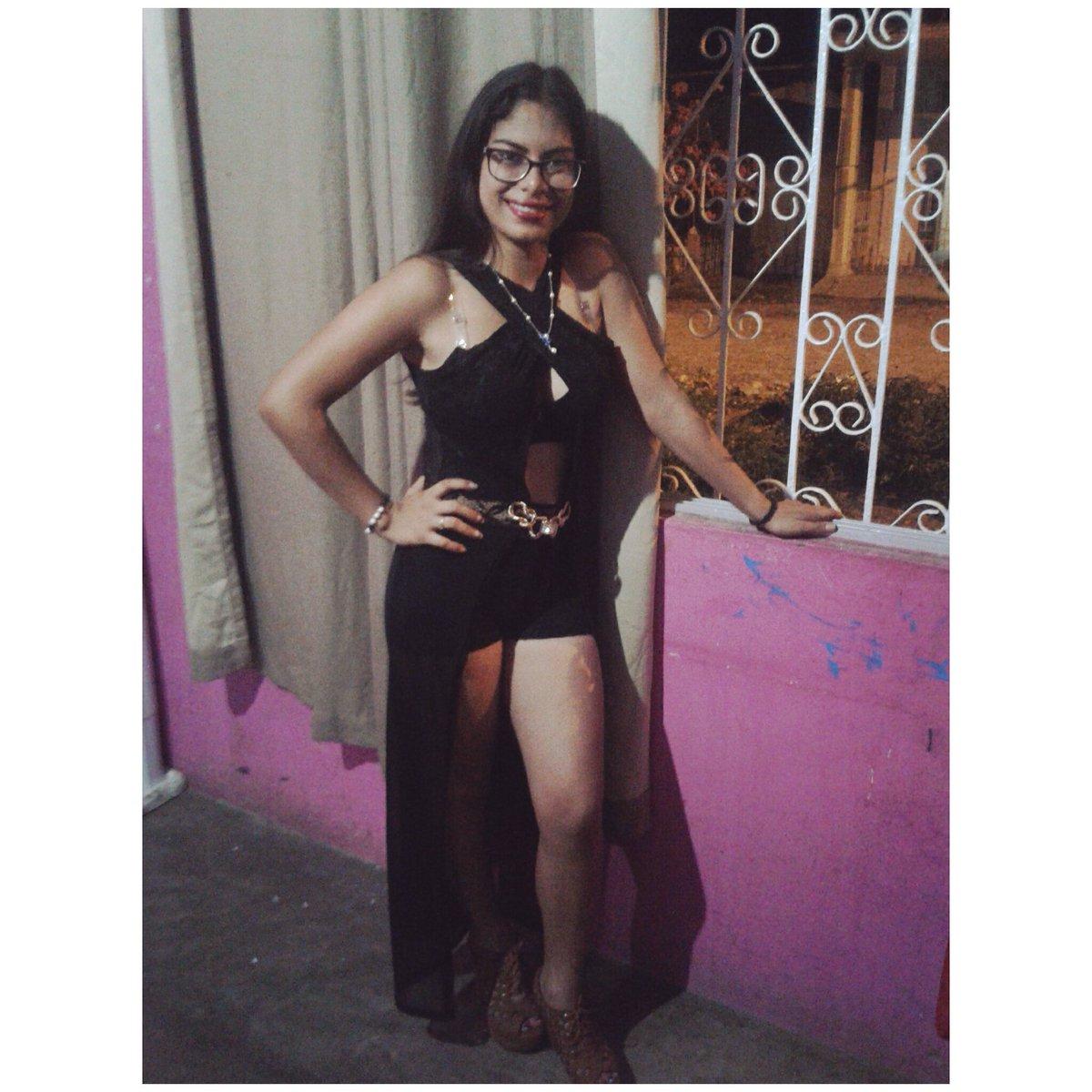 Salome Jimenez