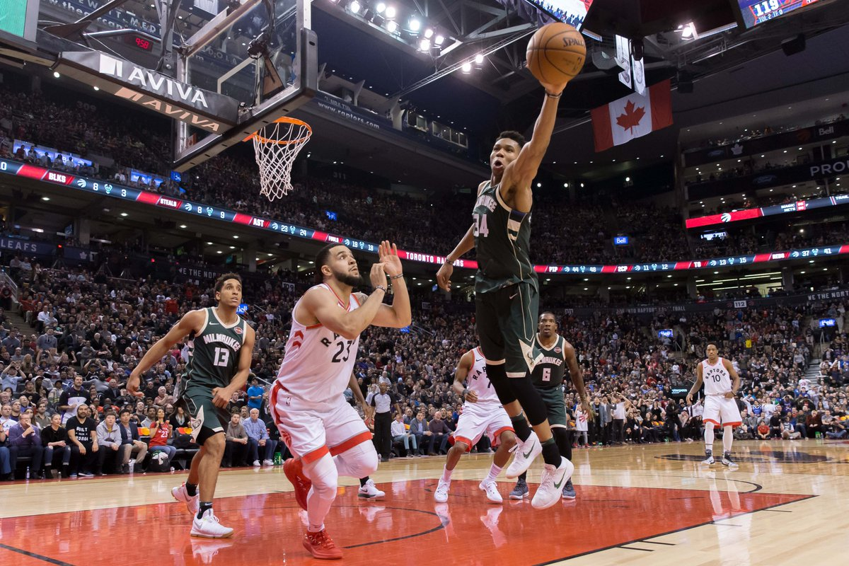 Basketball Reference On Twitter Giannis Antetokounmpo Is Averaging