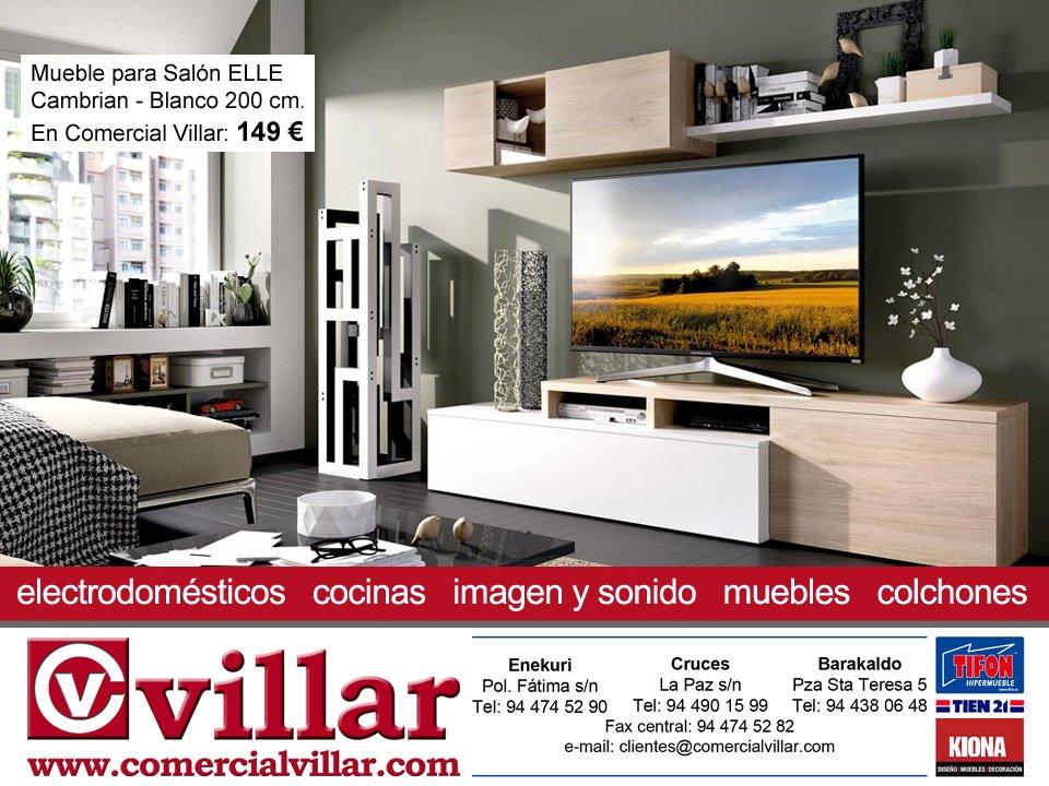 Comercial Villar (@ComercialVillar)   Twitter