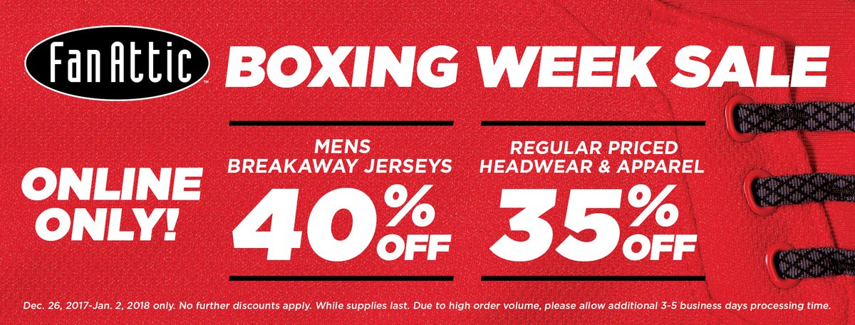 Boxing Week Sale: Latest news, Breaking headlines and Top ...