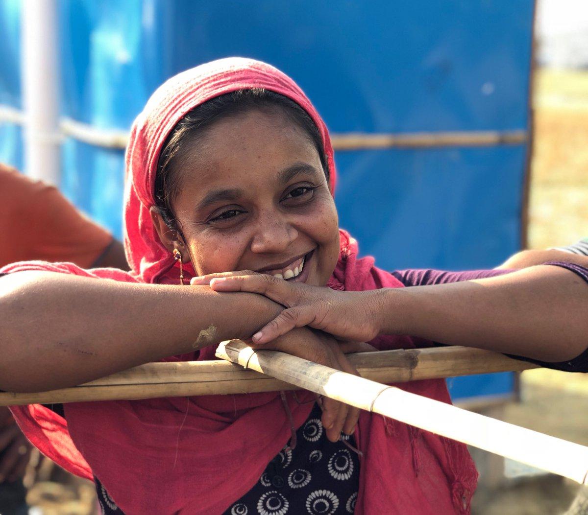j r me jarre on twitter apr s 1 mois de lovearmy pour les rohingya les premiers r sultats de. Black Bedroom Furniture Sets. Home Design Ideas
