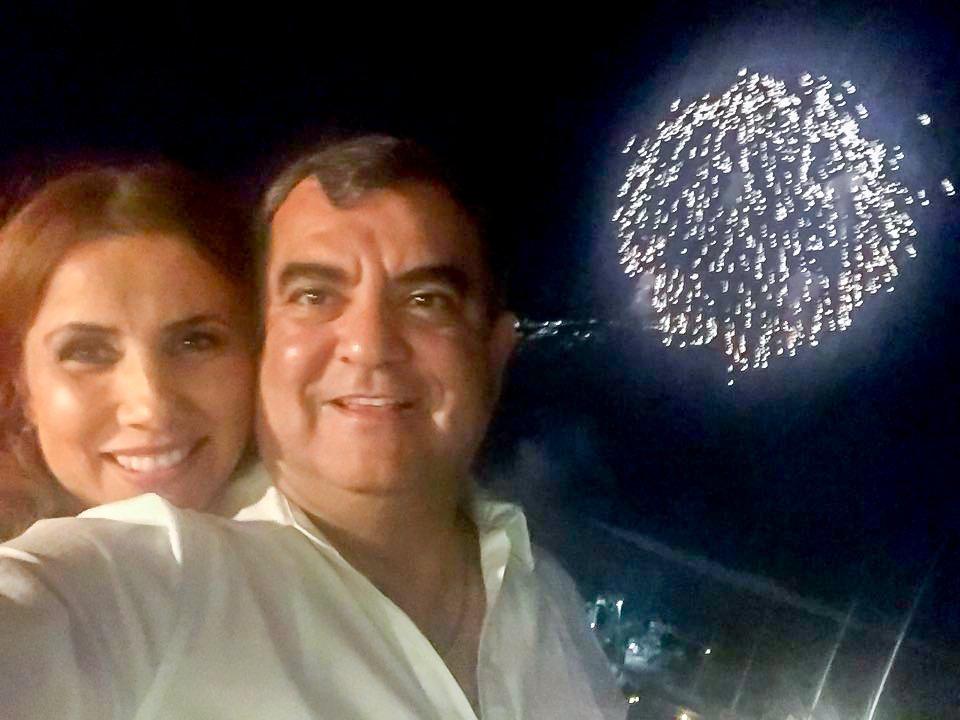 #FelizAnoNuevo #FelizMartes https://t.co/P7c5KOslkK