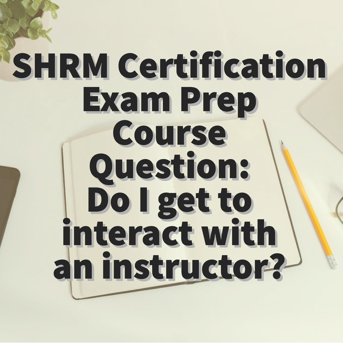 Hr jetpack hrjetpack twitter shrm certification exam prep course our course includes 24 live instructor led classes you will absolutely interact with the instructor xflitez Gallery