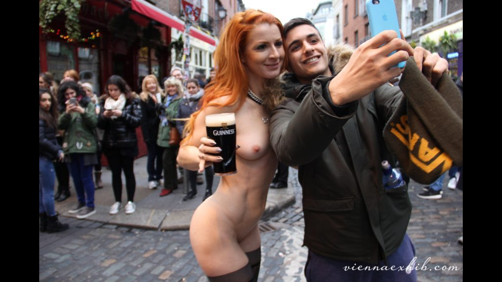 Where To Hook Up With Sexy Girls In Dublin