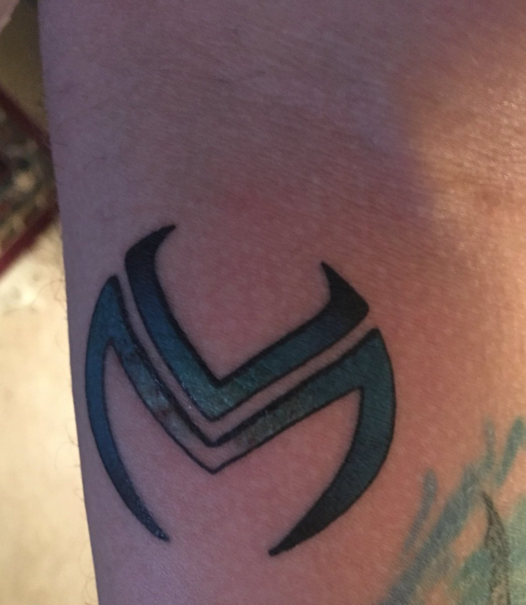 Jason molloy argosphoenix twitter my new vox machina tattoo to commemorate an end to a new beginning criticalrolepicitterzojy2zvv53 biocorpaavc Image collections