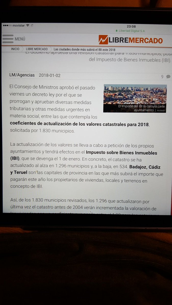 Valoracion Bienes Inmuebles Xunta - Jesus Paradelo Jesusparadelo Twitter[mjhdah]https://i1.rgstatic.net/publication/5100499_Explaining_budgetary_indiscipline_Evidence_from_Spanish_municipalities/links/0912f509a4b7f69c5a000000/largepreview.png