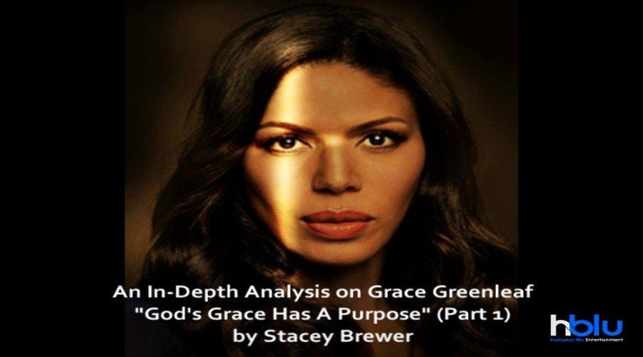greenleaf analysis