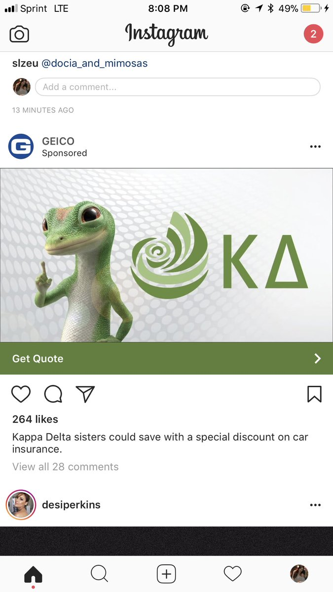 Free Geico Quote 100  Geico Online Quote Reviews   100 Geico Easy Quote Auto