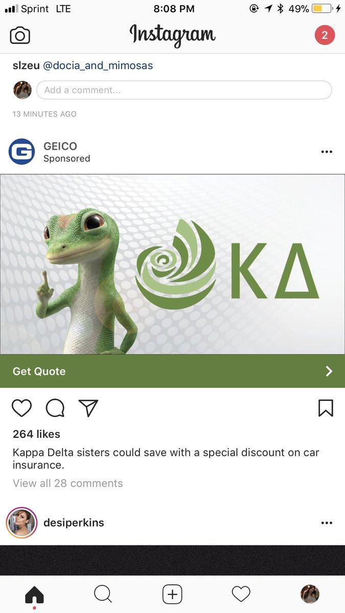 Get A Quote Geico 100  Quote With Geico   100 Quote Geico Home Insurance 100