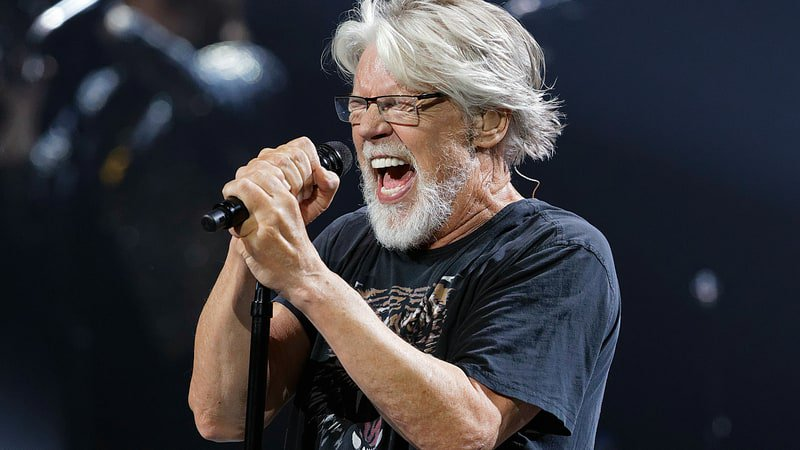 hear bob seger discuss his cover of lou reed 39 s busload of faith his health scare and more. Black Bedroom Furniture Sets. Home Design Ideas