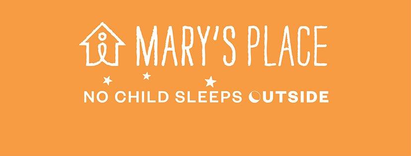 Hasil gambar untuk mary's place