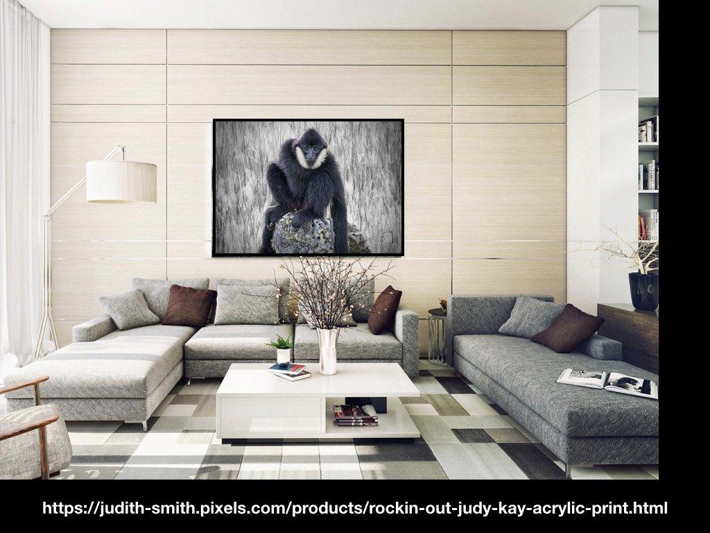 living room art prints%0A   replies   retweet   likes