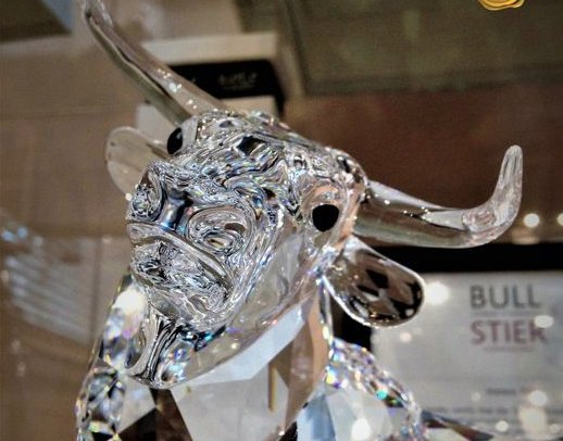 e0200efc5 Go the auction and place your bids https://auction.catawiki .com/kavels/15767997-swarovski-bull-produced-in-limited-numbered-edition  …pic.twitter.com/ ...