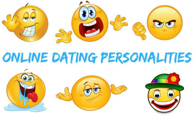 Gratis online dating Halifax