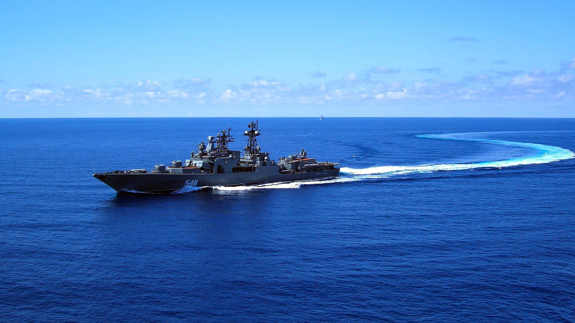 морские военные корабли картинки галерея