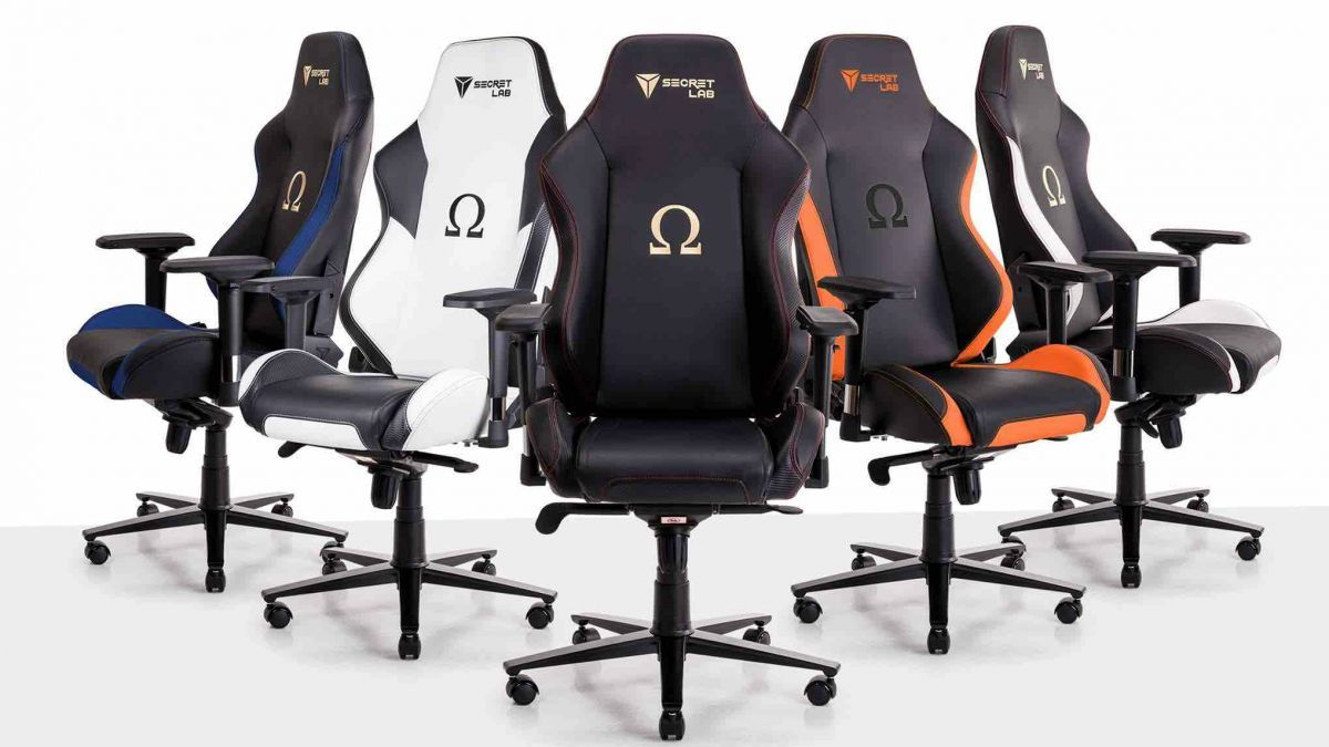 Superb T3 Com On Twitter The Best Gaming Chairs 2018 No Pc Gmtry Best Dining Table And Chair Ideas Images Gmtryco