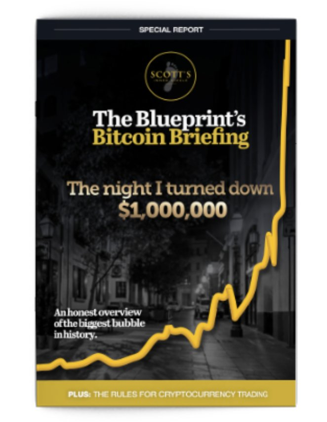 Nuggets news australia on twitter after months of calling after months of calling bitcoin a bubble and tulip mania the barefoot investor has decided to teach you basics for 397 malvernweather Image collections
