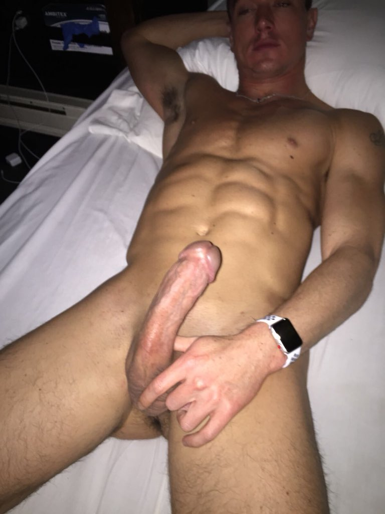 from Connor escort gay indianapolis male