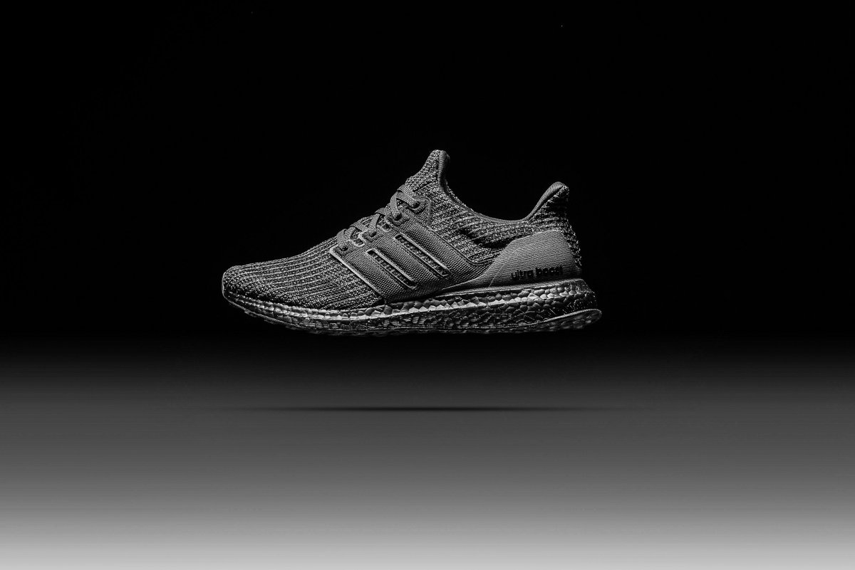 7b4f9acef33f8 ALMOST LIVE ! adidas Ultra Boost 4.0  Triple Black   Champs http   bit.ly 2Cs3qqL Eastbay http   bit.ly 2CaHpJp Foot  Locker http   bit.ly 2CxBOAe ...