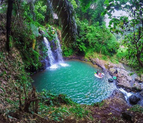6 Tempat Wisata Subang Ini Patut Anda Eksplore