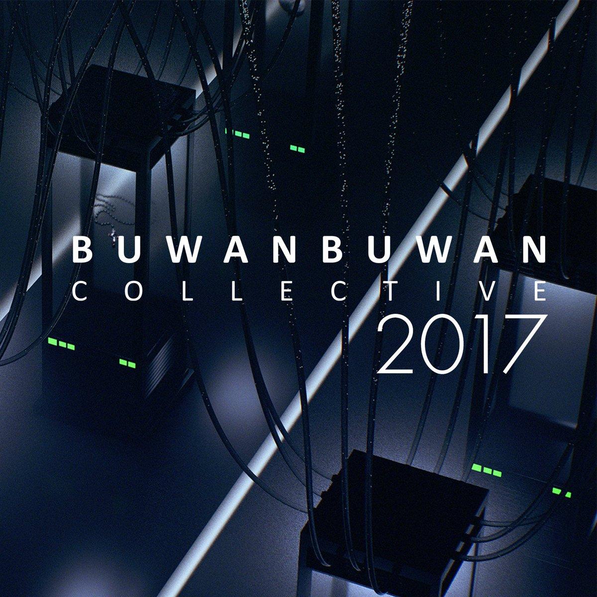 buwanbuwancollective (@buwanbuwan) | Twitter