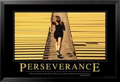 Un mot : #perseverance ! #be the #leader your life #positivevibes #coaching #citation #developpementpersonnel #talentmeup #driveyourmentaltosuccess #winners #ambition #determination #motivation #entrepreneur #business #goforit #challenge<br>http://pic.twitter.com/HzWqYX3zdD