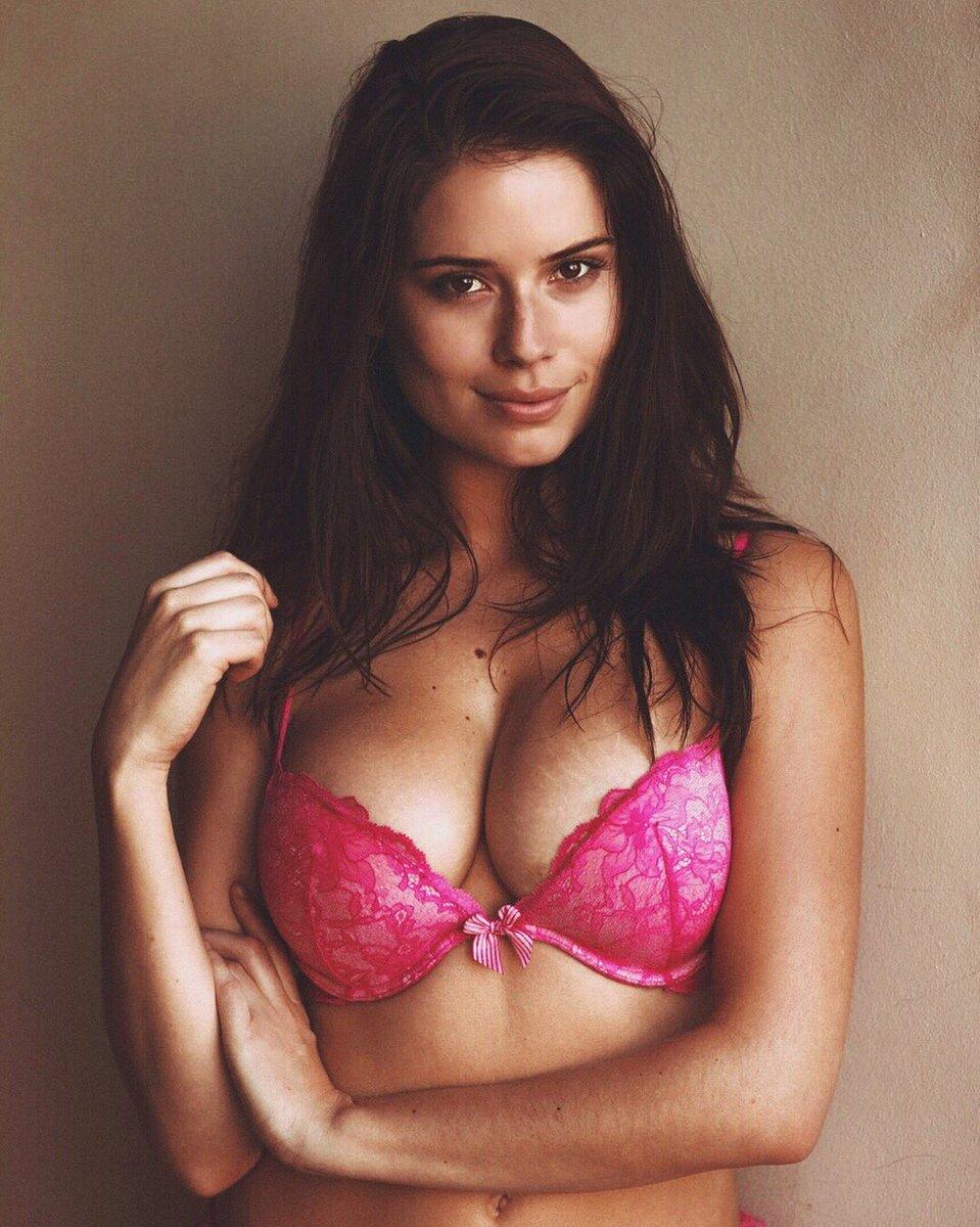Twitter Simone De Kock nude (74 photo), Topless, Sideboobs, Instagram, lingerie 2018