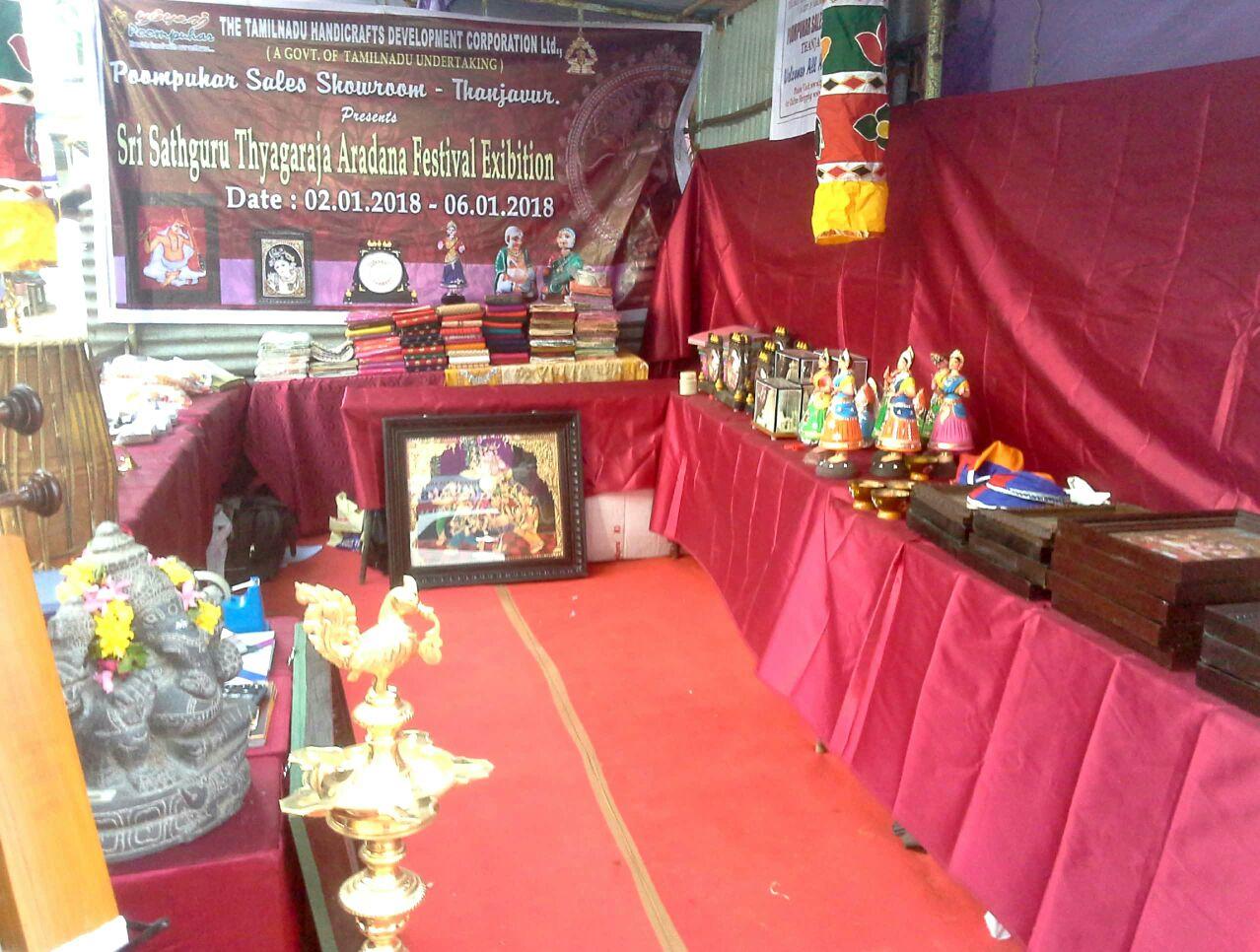 Poompuhar On Twitter Visit The Poompuhar Exhibition 171st Sri